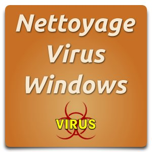 x-pect_windows_desinfection_virus