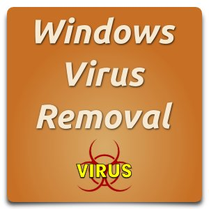 x-pect_windows_virus_removal