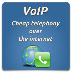 fp_voip_uk